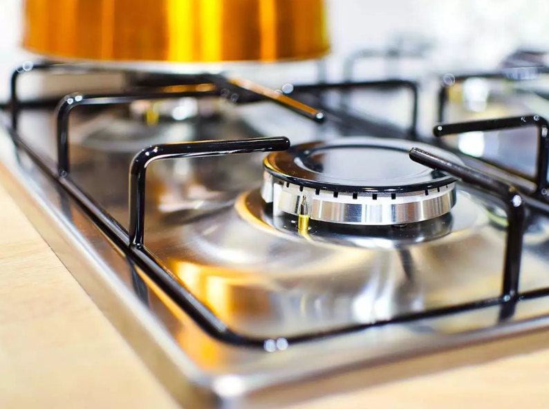 Gas stove specials