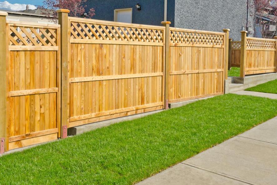 Toronto Fence Company