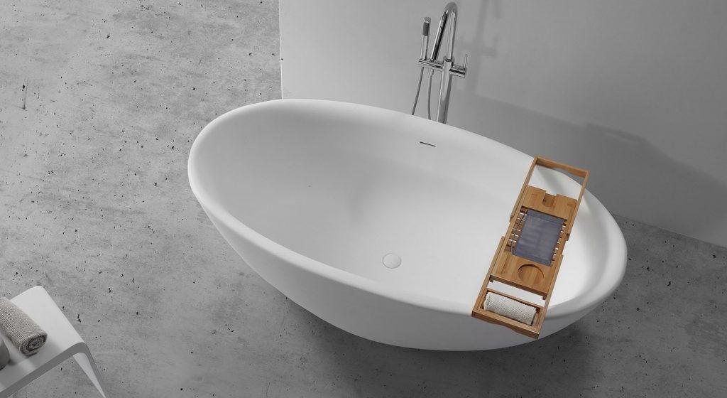 stone baths Gold Coast