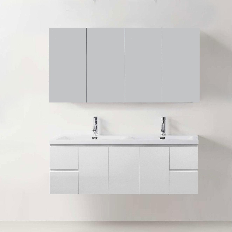 bathroom vanities in Sydney