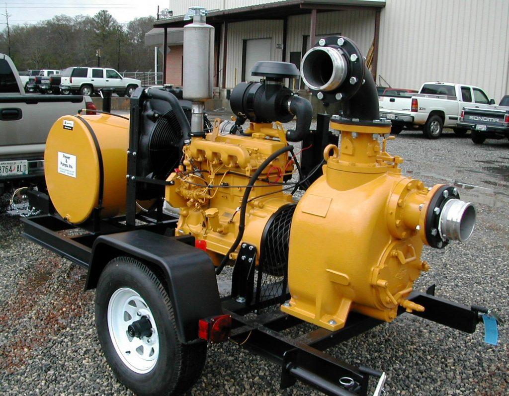 pumps Gold Coast