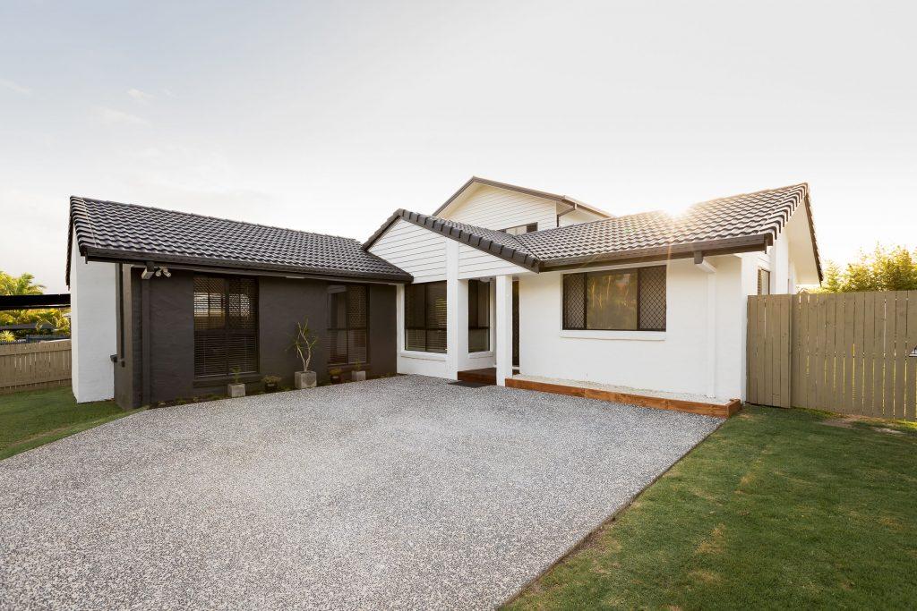 Garage Conversions Gold Coast