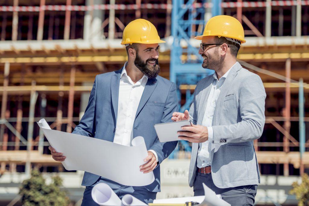 construction company Sutherland Shire