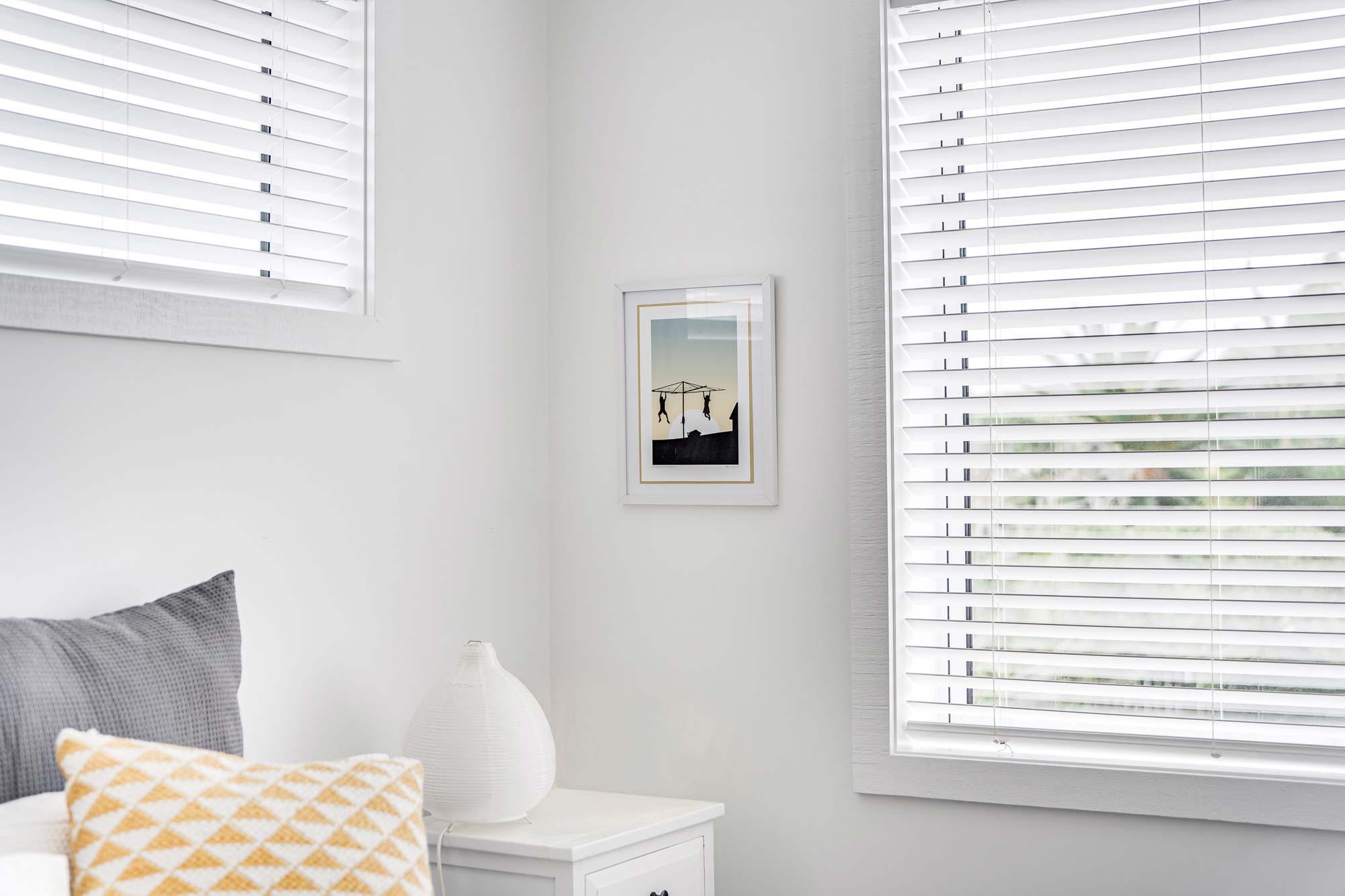 online blinds NZ