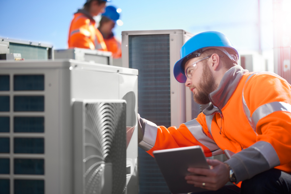 electrician canberra