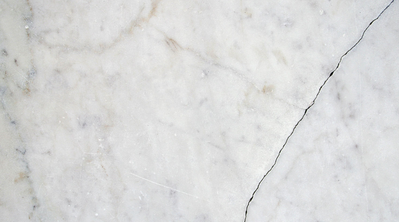 marble repairs