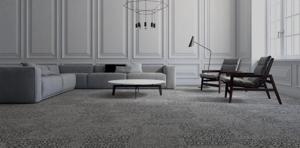 carpet suppliers Sydney