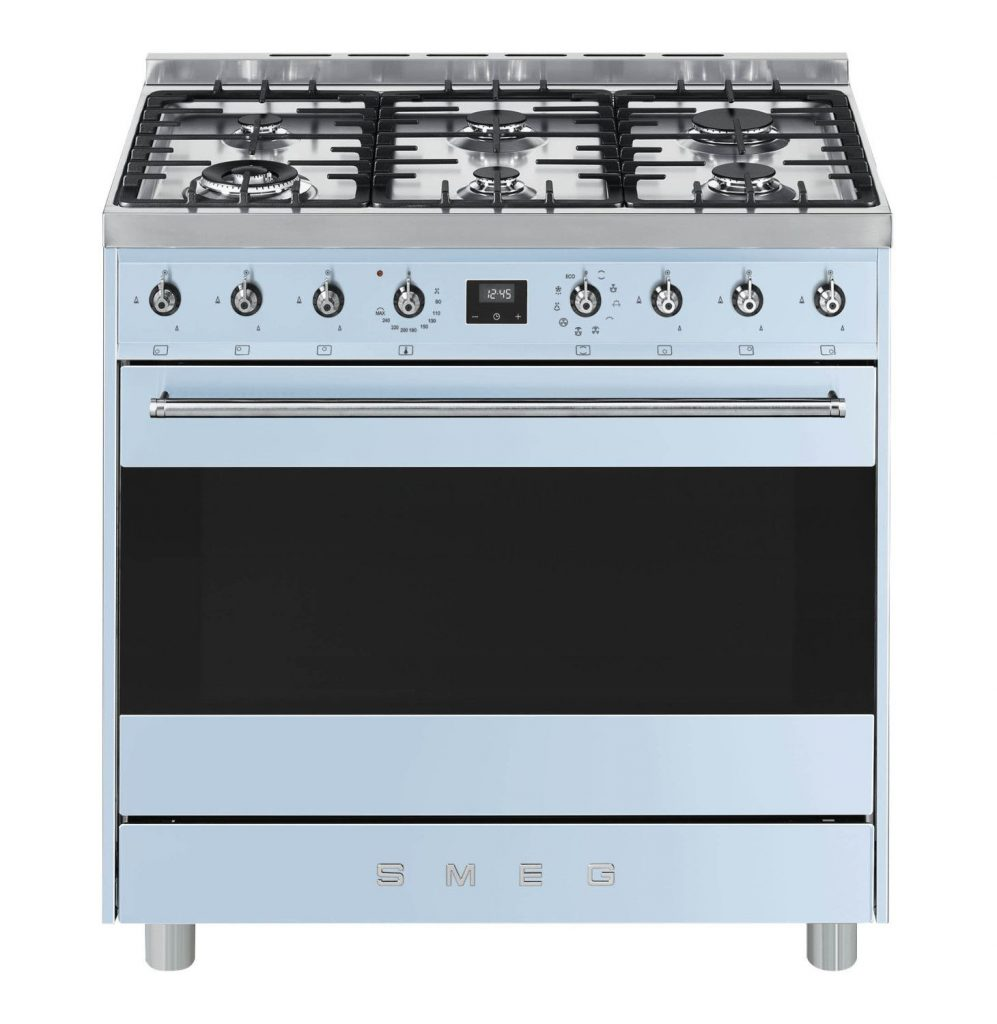 gas stove specials