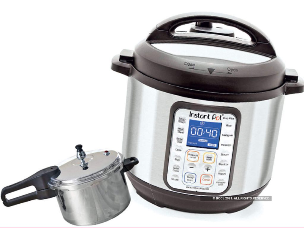 electric cookers for sale