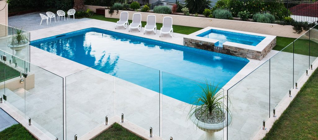 pool fence inspections Lismore